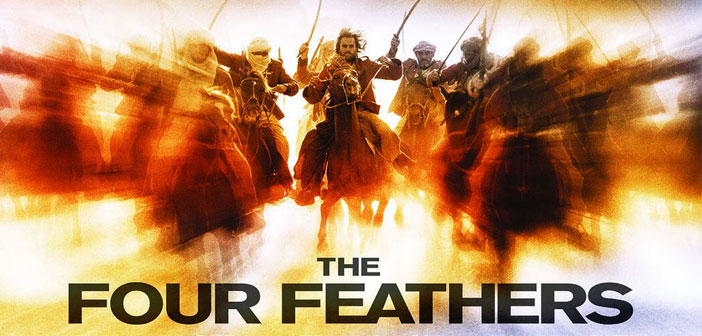 4feathers