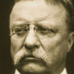A Bully Father: Theodore Roosevelt's Letters to His Children