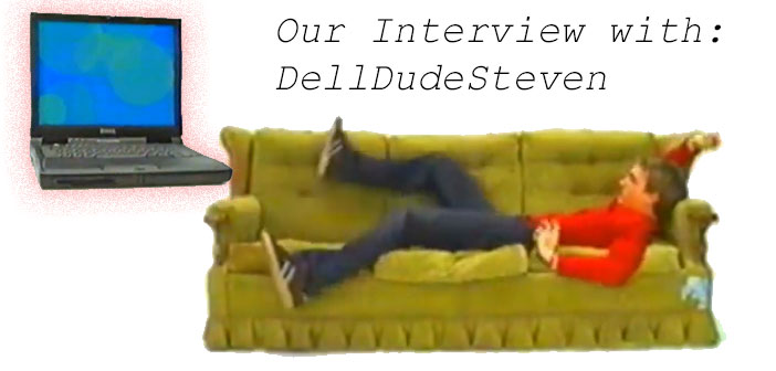 deelcouch