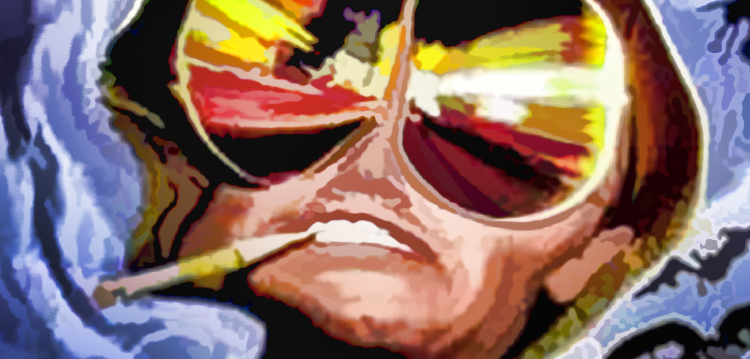 fear-and-loathing-movie