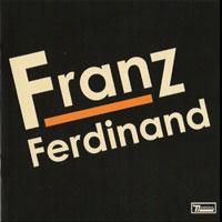 franzf_franzf