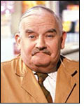 ronnie_barker