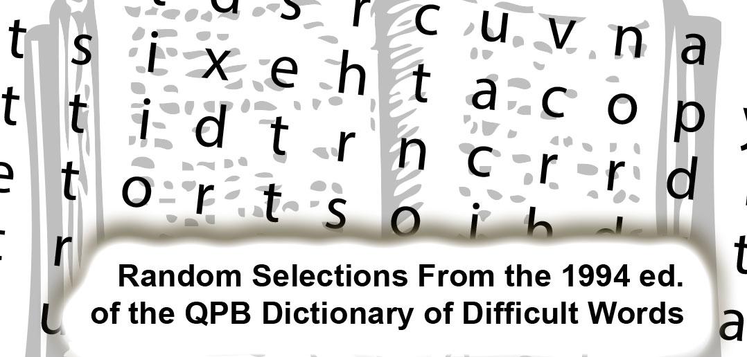 qpb-wordseach-featureimg