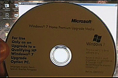 w7disk