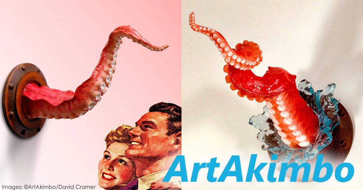 Artakimboheader