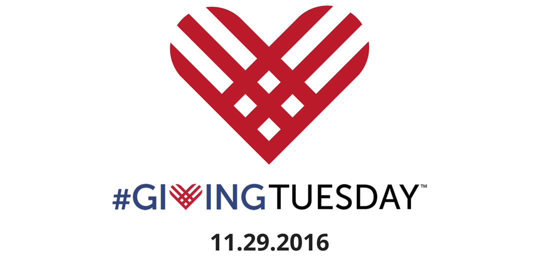 giving-tuesday-16