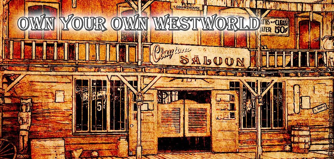 own-westworld-posimg