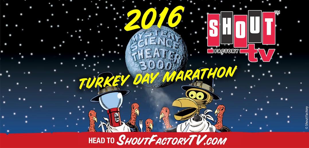 turkey-day-marathon