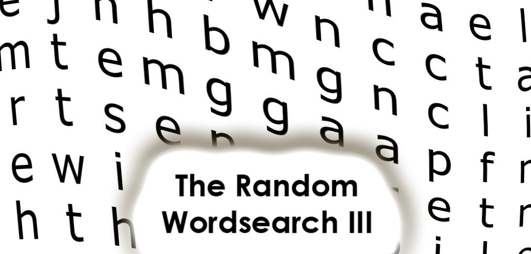 RandomWordsearch3img