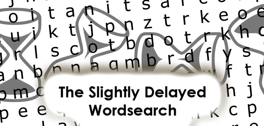 delayed-wordseach-img