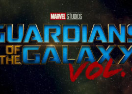 Guardians of the Galaxy, Vol. 2 - Teaser