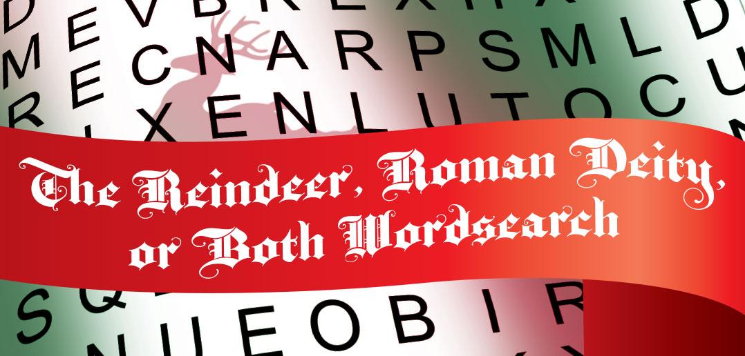 reindeer-or-deity-img