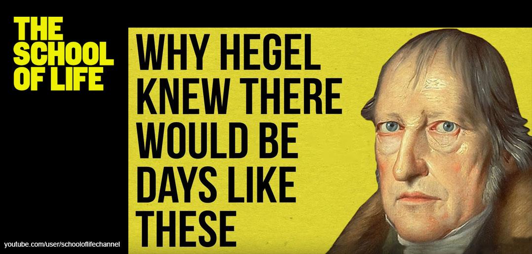 hegal-school-of-life