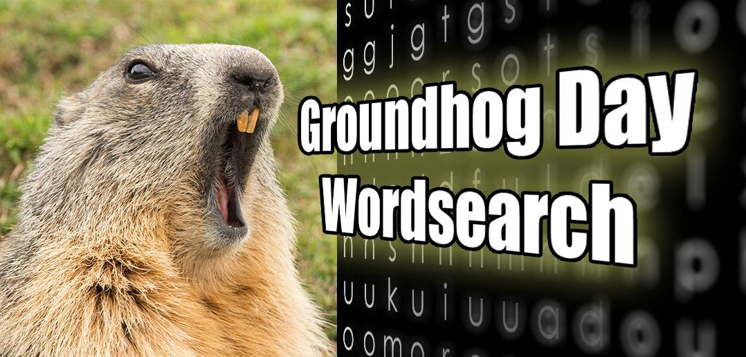 groundhogdaywordseachimg
