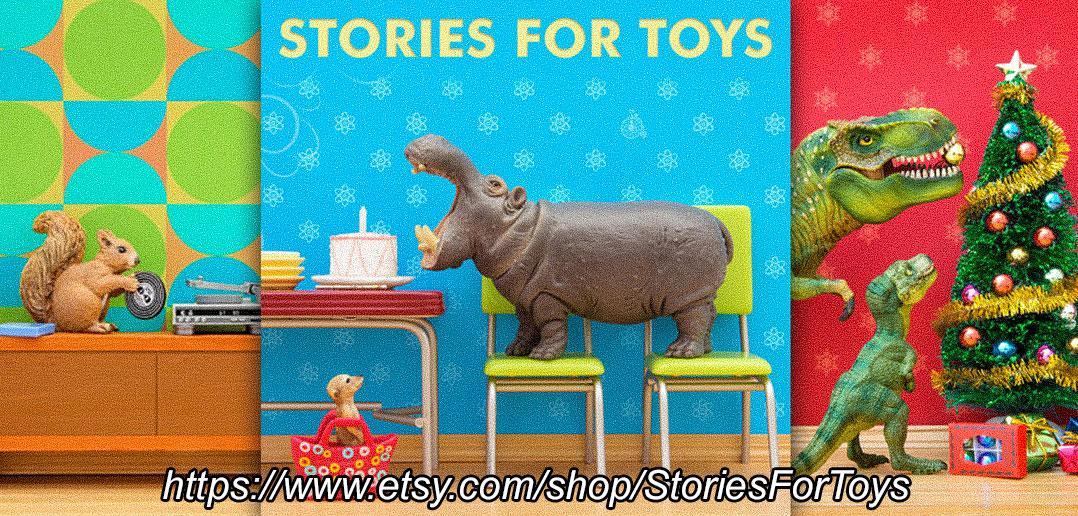 storiesfortoys