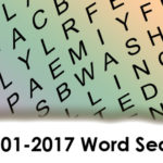 11-01-2017 Word Search