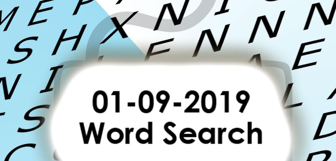 2019-01-09-wordseach-pstimg