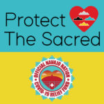 Protect the Sacred - Navajo Nation Response to Covid-19