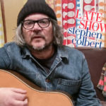 """Wilco's """"Tell Your Friends"""" to Benefit WCK"""