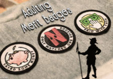 adultingmeritbadges1