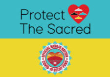 protectthesacred